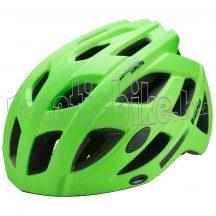 Bikefun Adventure L (58-61cm) zöld