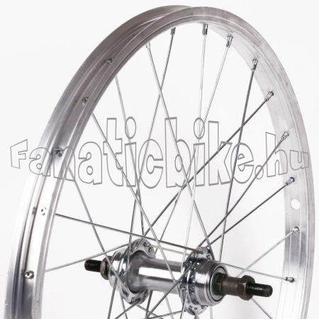 MTB hátsó kerék 26x1.75 (21-559mm)