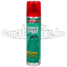 Tip-Top spray defektjavító hab 75 ml