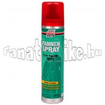Tip-Top spray defektjavító hab 75 ml