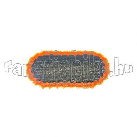 Tip-Top folt F2 (50x25 ovál)