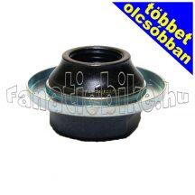 Porvédős MTB hátsó kónusz 10mm