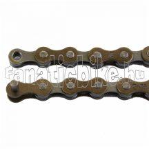 KMC Z-33 5-6 sebességes (1/2x3/32x114L) lánc