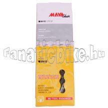 Normál CN 1 sebességes (1/2x1/8x114) lánc