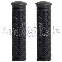 MTB markolat 120mm fekete