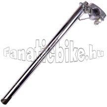 BMX kormányszár gyerekkerékpárhoz 22,2 mm