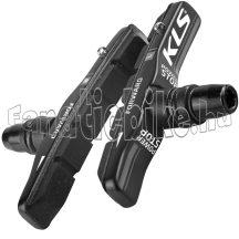 Fékbetét KLS POWERSTOP V-01 cartridge (pár)