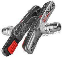 Fékbetét KLS CONTROLSTOP V-01 cartridge (pár)