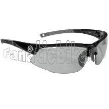 Kellys Force Photochronic szemüveg
