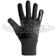 Frosty New téli kesztyű fekete S