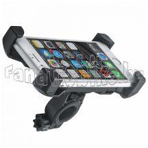 Smartphone holder KLS NAVIGATOR 018
