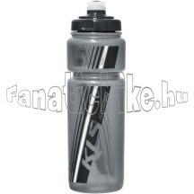 NAMIB kulacs 700 ml Anthracite-White