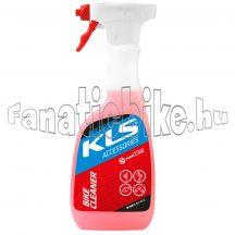 KLS Bike cleaner 500 ml