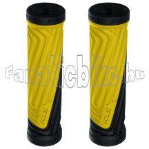 KLS ADVANCER 017 markolat, yellow