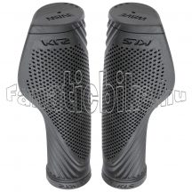 KLS WAVE 017 markolat, black