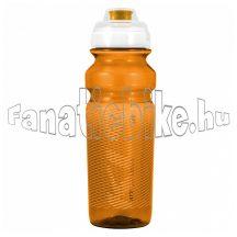 Tularosa 0,75l kulacs narancssárga