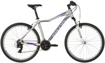 """Kellys Vanity 10 Purple Grey 26"""" S-es"""