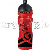 Kellys Sport 700ml kulacs piros