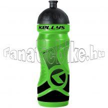 Kellys Sport 0,7 L kulacs zöld