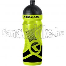 Kellys Sport 0,7 L kulacs világoszöld