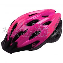Kellys Blaze 018 pink S/M (54-57cm) sisak