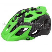 Kellys DARE Sisak 018 zöld M/L