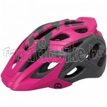 Kellys DARE Sisak 018 pink M/L
