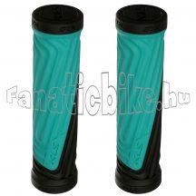 KLS ADVANCER 017 markolat, turquoise
