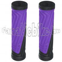 KLS ADVANCER 017 markolat, purple