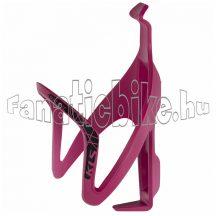 Kulacstartó KLS PACIFIC, pink