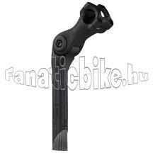 Kormányszár KLS CRX 50 Quill 25,4 / 105mm