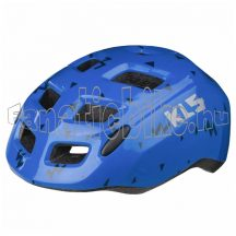Sisak ZIGZAG blue XS