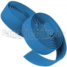 KLS Trento kormányszalag blue