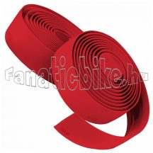 KLS Trento kormányszalag jersey rojo red