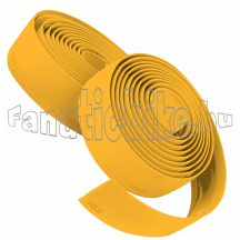 KLS Trento kormányszalag maillot jaune yellow