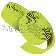 KLS Trento kormányszalag neon yellow