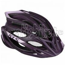 Sisak SCORE 019 dark purple M/L