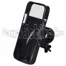 Smartphone holder KLS SWIPE - M