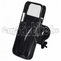 Smartphone holder KLS SWIPE - L