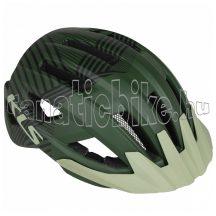 Sisak DAZE military green S/M