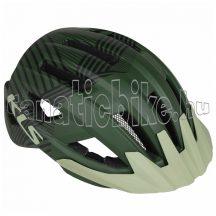 Sisak DAZE military green M/L