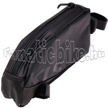 KLS Radian 020 táska felsőcsőre