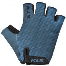 KLS Factor blue kesztyű M