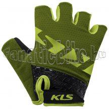 KLS Lash forest kesztyű XL