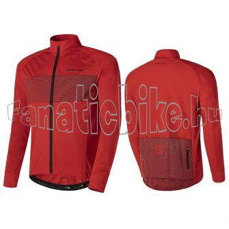 Jacket KELLYS FLAME - XL