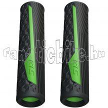KLS ADVANCER 020markolat, green