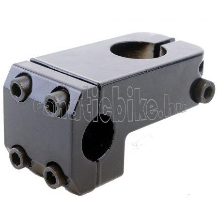 Mali block stucni 22.2/50mm fekete