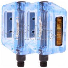 Acor APD-21003 DH/BMX pedál kék