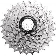 Sunrace CSR868 8 sebességes (12-25) fogaskoszorú