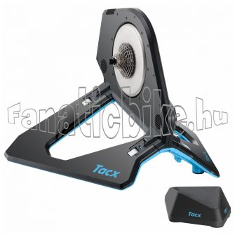 Tacx Neo 2T Smart T2875.61 interaktív görgő